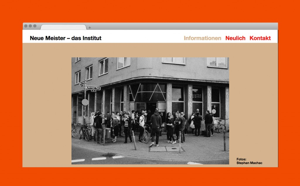 lauracatania_neuemeister_website03