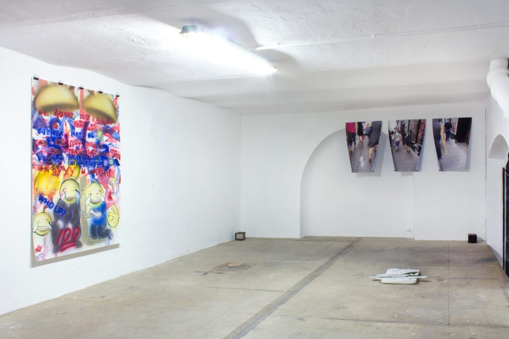 bb5000studio_corazon_installation_view_4
